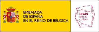 Logo Embajada + Spain Arts Culture_amarilloYrojo.jpg
